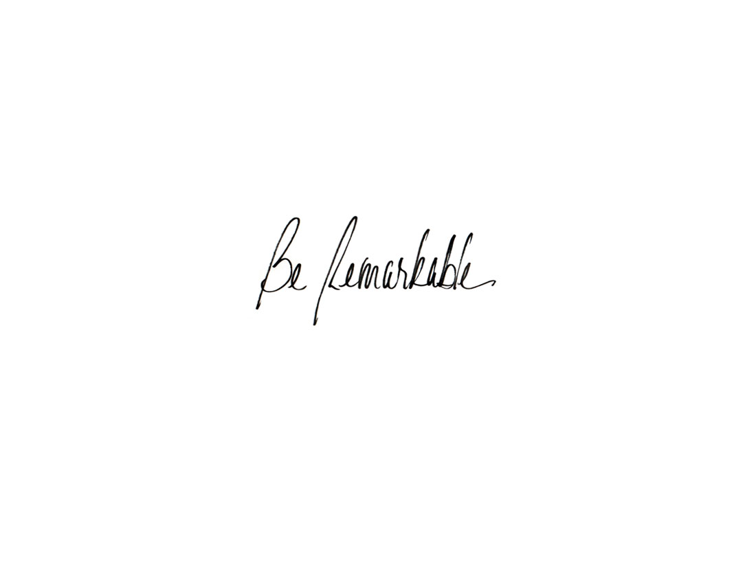be.remarkable.sm1_1100x826