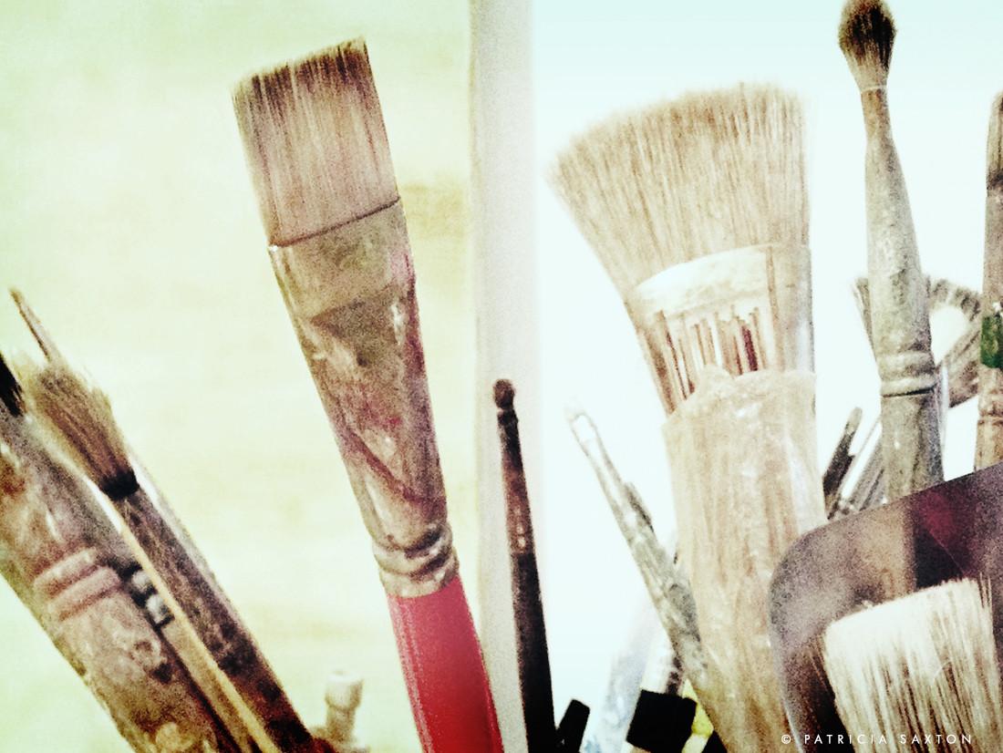 brushes_1100X836