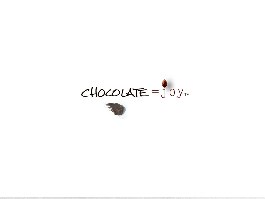 chocolate_1100x826