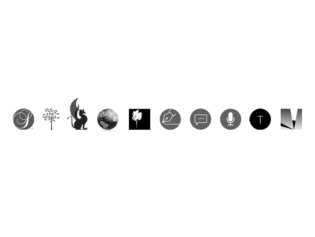 logos_1100x826