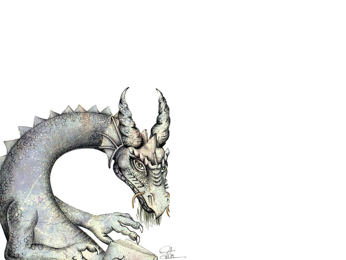 1100x826_dragon.reading.face
