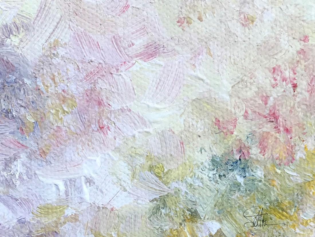1100X826_pastel.paint